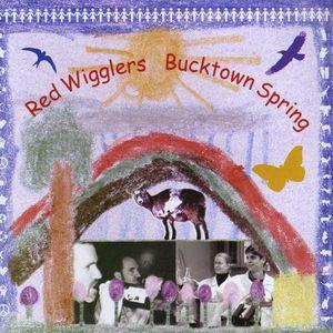 Bucktown Spring