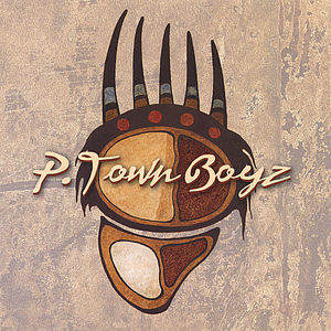 P Town Boyz