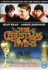 Christmas Twins [Import]