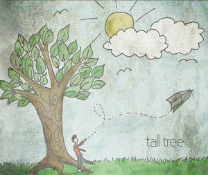 Tall Tree EP