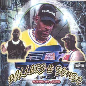 Dollars & Sense Part 2