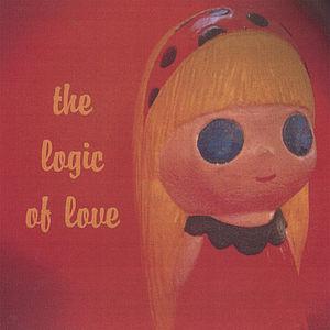 Logic of Love