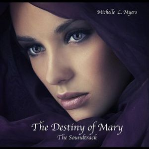 Destiny of Mary (Original Soundtrack)