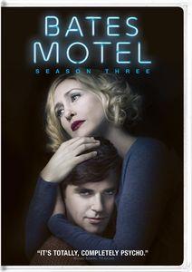 Bates Motel: Season Three