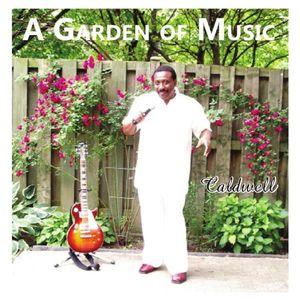 Garden of Music