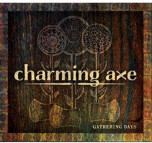 Gathering Days