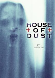 House of Dust