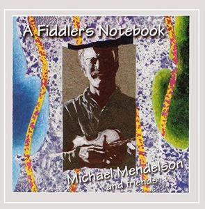 A Fiddler's Notebook