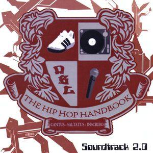Hip Hop Handbook 2