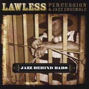 Jazz Behind Bars