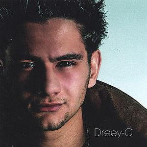 Dreey-C