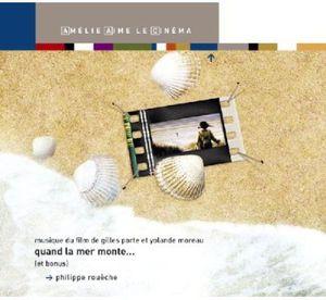 Quand la Mer Monte (When the Sea Rises) (Original Soundtrack) [Import]