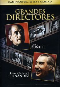 Grandes Directores