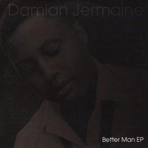 Better Man EP