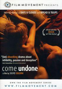 Come Undone