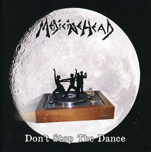 Don't Stop to Dance [Import]