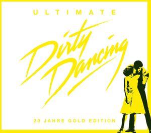 Ultimate Dirty Dancing /  Various [Import]
