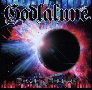 Projet Eclipse [Import]
