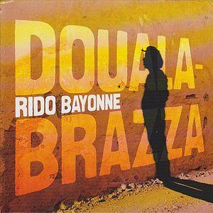 Douala Brazza