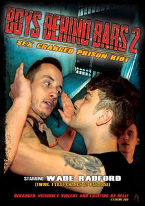 Boys Behinds Bars 2