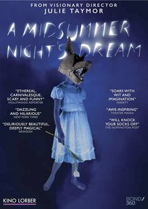 Midsummer Night's Dream (2014)