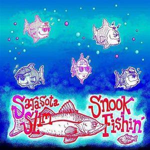 Snook Fishin'