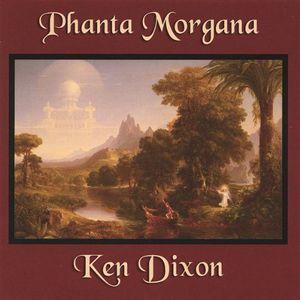 Phanta Morgana