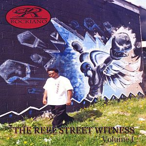 Reel Street Witness 1
