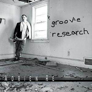 Groove Research
