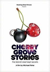Cherry Grove Stories