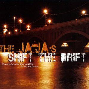 Shift the Drift