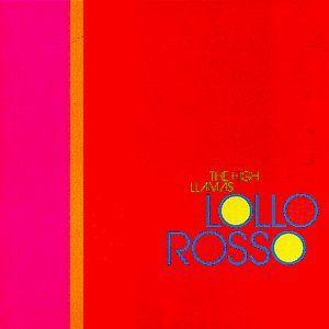 Lollo Rosso [Import]
