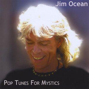 Pop Tunes for Mystics