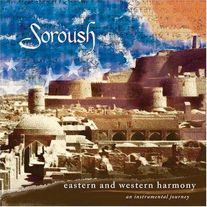 Eastern & Western Harmony
