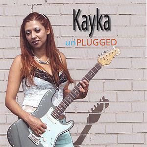 Kayka Unplugged