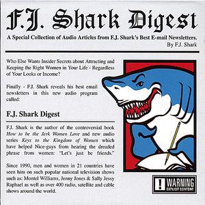 F.J. Shark Digest