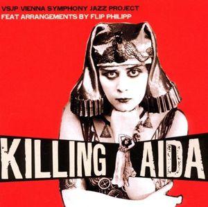 Killing Aida