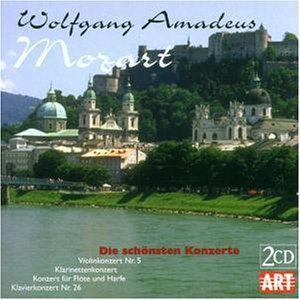 Greatests Concertos