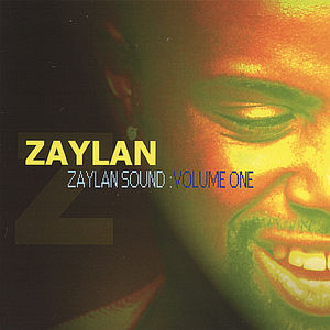 Zaylan Sound 1