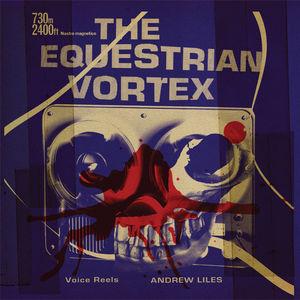 Equestrian Vortex [Import]
