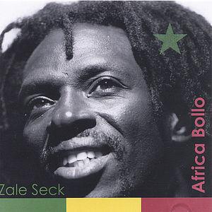 Africa Bollo