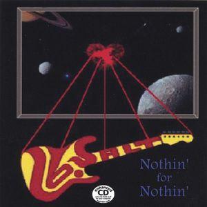 Nothin for Nothin