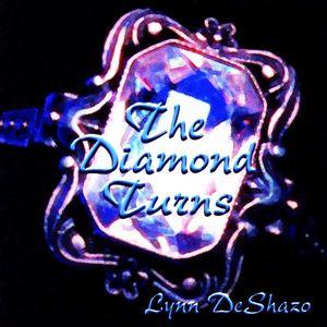 Diamond Turns