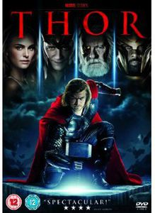 Thor [Import]