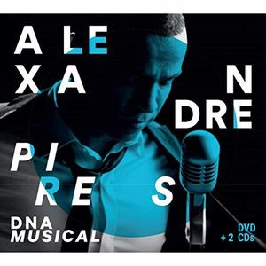 DNA Musical [Import]