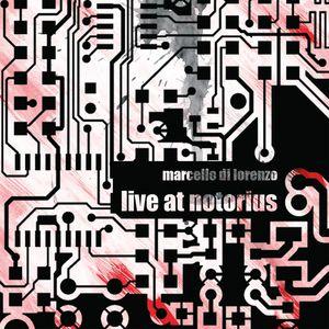 Live at Notorius