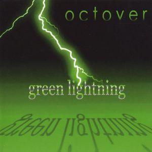 Greenlightning