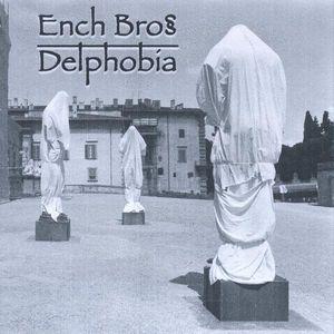 Delphobia