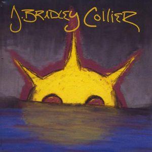 J. Bradley Collier
