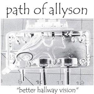 Better Hallway Vision